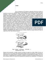 Recoleccion de Embriones (1)