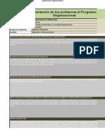 Formato- Intención Participación Interacción Organizacional MALOKA