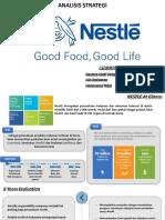 Ppt Nestle