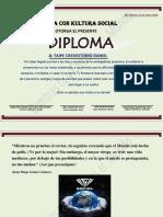 DIPLOMA FK SOCIAL diploma terminado-1.docx
