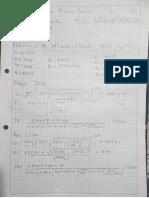 Deber6-Sistemas de Produccion