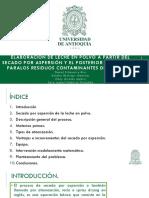 Plantilla+Presentación+UdeA+4