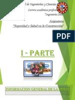 DIAPOSITVAS CAP 3.pptx