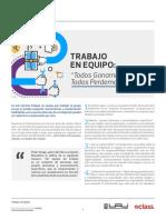 PDF Trabajo Equipo