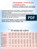 EXAMEN 1 NOFERROSOS.pptx