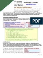 181712972-Tube-Velocity-in-Heat-Exchangers-pdf.pdf