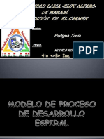 Modelo en Espiral Copia 131114182921 Phpapp02