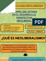 DESARROLLO ECONOMICO 2006.pdf