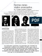 TIERRAS RARAS.pdf