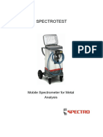 340321998-Spectrotest-TXC-03-Eng.pdf