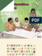 Matemática. Etnomatematica Africana