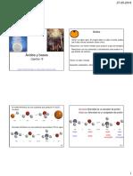 Anexo PDF Acidos y Bases (Chang)