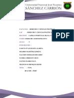 tupamonografia-150616165819-lva1-app6891.docx
