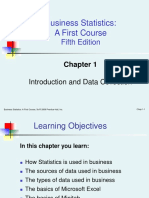 Business Statistics_ A First Course.pdf