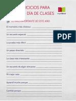 final-de-an--o_carta.pdf