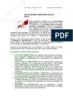 Cuestionario de Estudio documento.pdf