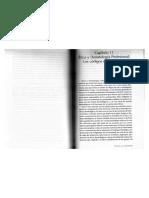 11 HORTAL-Etica General de Las Profesiones - Capítulo 11 Ss