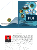 Petunjuk Teknis Pemantauan dan Evaluasi Hak Atas Tanah/Dasar Penguasaan Atas Tanah