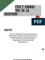 9. REFLEXIVO Y CRÍTICO SOBRE LA GLOBALIZACIÓN.ppt