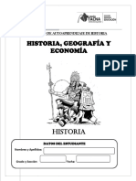 Cuadernillo Modulo-De-Historia-Completo Wor Segundo