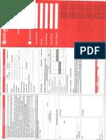 Form Open Account.pdf