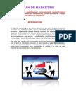 241816369-PLAN-DE-MARKETING-docx.docx