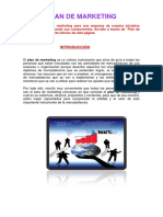 241816369-PLAN-DE-MARKETING-docx.docx