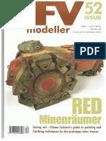 AFV Modeller 052.pdf
