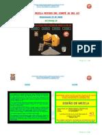 ACI.pdf