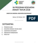 PERENC-KESMAS-2018-FINAL-Dirjen-Kesmas_906.pdf
