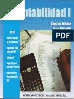 Narvaez contabilidad 1.pdf
