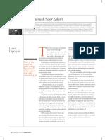 expat-aug.pdf