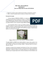 Guía #9 PF (Pérdidas Menores en Tuberías).PDF