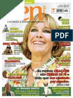 Revista Feng Shui