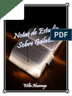 comentario-de-gc3a1latas-por-willie-alvarenga.pdf