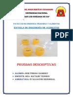 Imprimir Martes Jose