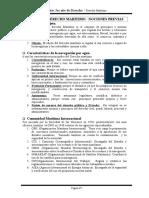 ApunteyfinaldeDerechoMarítimo (1).doc