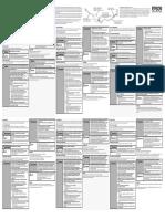 AC_adapter_M159B_um_00.pdf