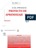 proyectojuliocompleto1-140716053416-phpapp02