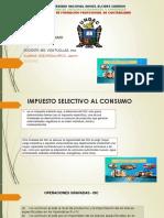 ISC EX.pptx