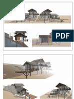 Option 01.pdf