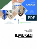 Ilmu-Gizi-Keperawatan-Komprehensif(1).pdf