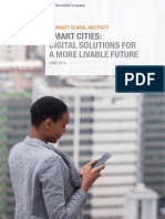 MGI Smart Cities Full Report