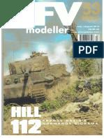 AFV Modeller 053.pdf