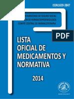 lom2014.pdf