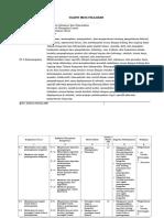 SILABUS  C2 - Pemrograman Dasar X.doc