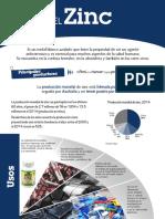 el-zinc.pdf