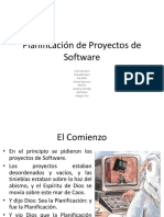 planificaciondeproyectosdesoftware-090801005152-phpapp01.pptx