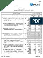 314943139-Suprastructura-Dev-Suprastructura-F3-Lista-Cantitati.pdf