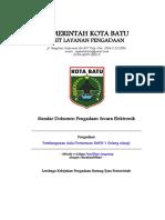 3a. Dokumen Pemilihan Aula Smp1#2